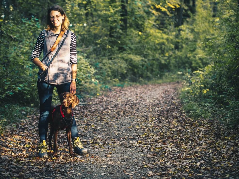 Stadtwanderwege in Wien - meine Top 5 Sophisticated Sisters Lifestyle Blog Vienna