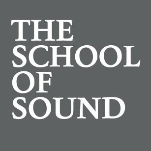 SOS-logo-grey
