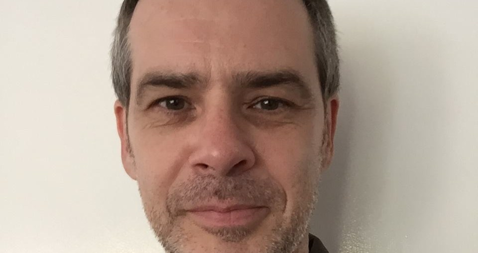Grant Kirkhope Interview