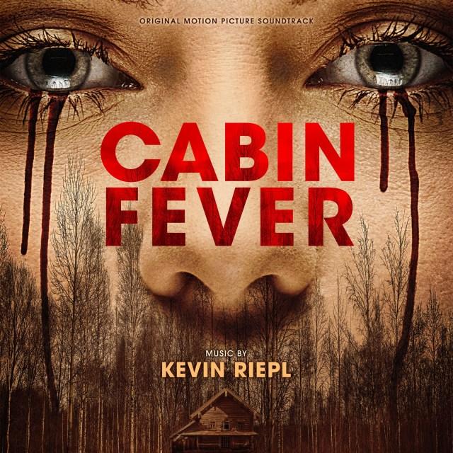 CabinFever2016