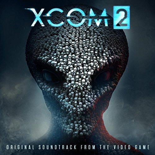 XCOM2_OST