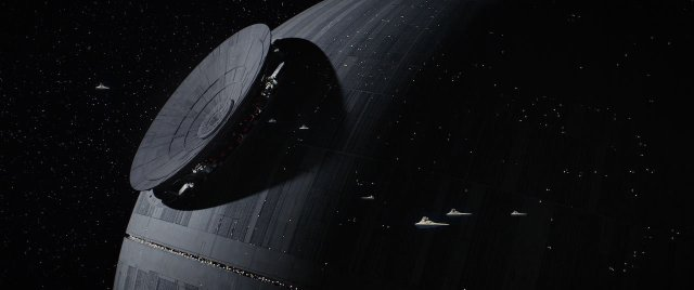 RogueOne_DeathStar