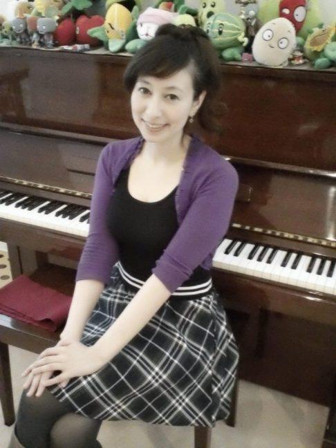 laura_shigihara_piano1