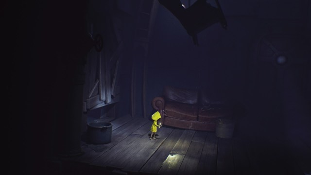 Little Nightmares_20170428164838