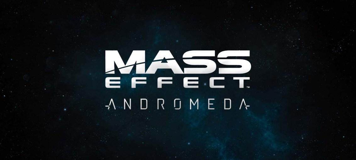 Mass_Effect