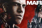 Mafia III Alex Hernandez