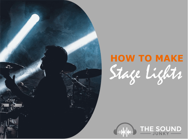 https www thesoundjunky com how to make stage lights