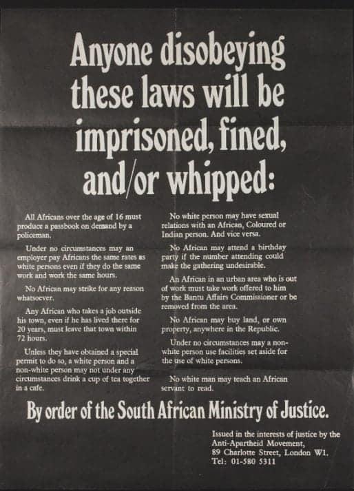 32-131-2ae-98-african_activist_archive-a0b5e8-a_14380