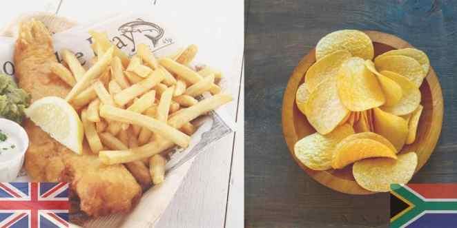 chips_uk_SA
