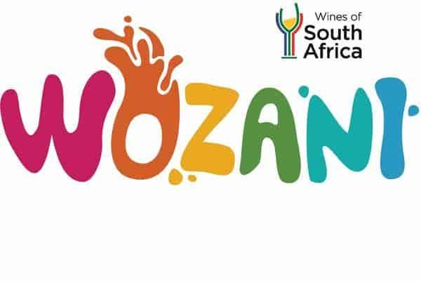 wozani