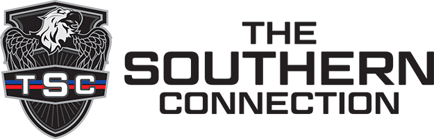 THE SOUTHERN CONNECTION