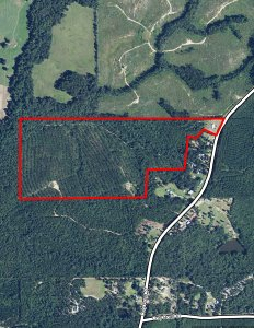 79-ac-autauga-co-oak-grove-tract-aerial