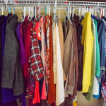 Closet Clean Out: Tips for Cleaning Out Your Closet