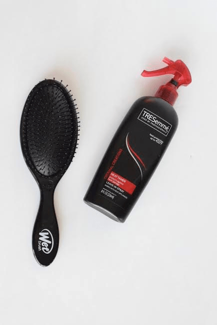 4 Must Try Hair Products
