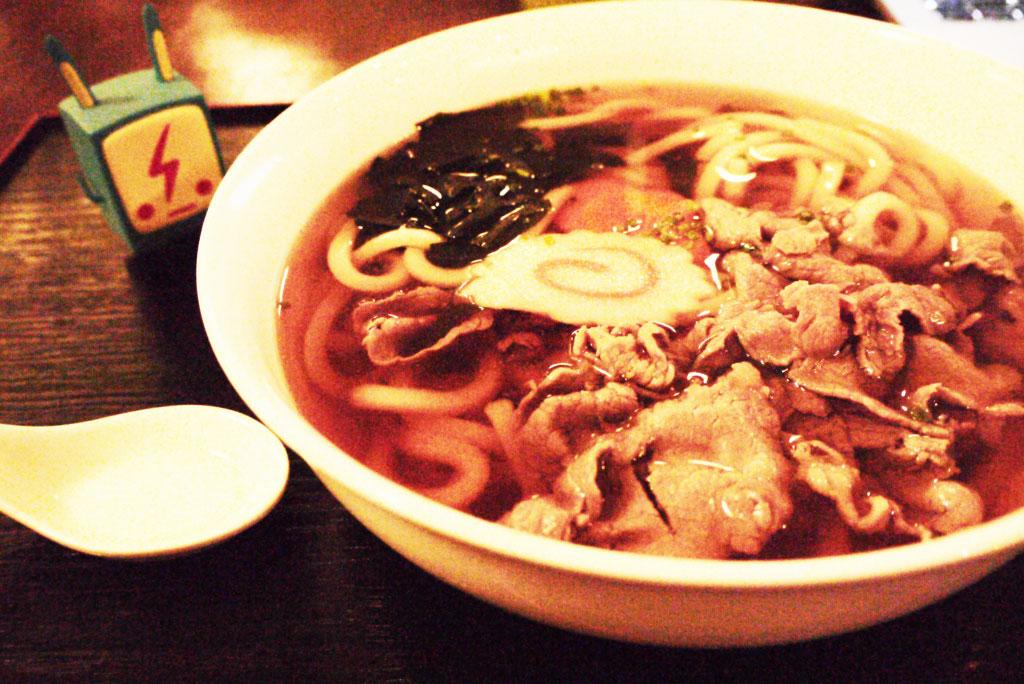 gourmet-kemang-niku-udon-web