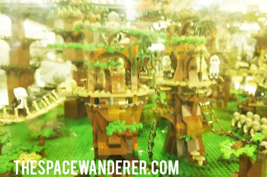 023-lego-tree-house