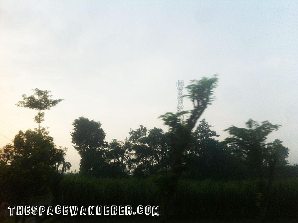 malang-001-rel