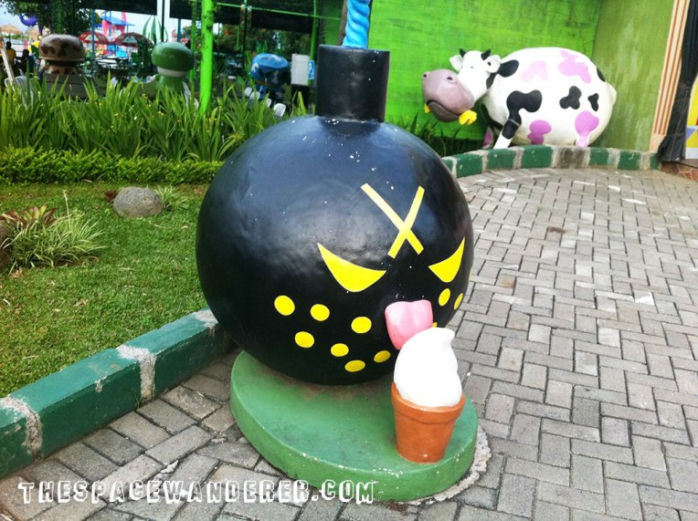 malang-020-batu-secret-zoo-kozik-rip-off