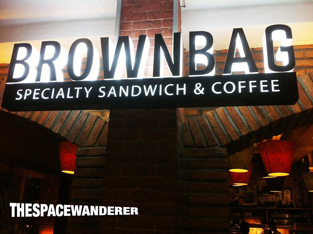 brownbag-deli-restaurant-07