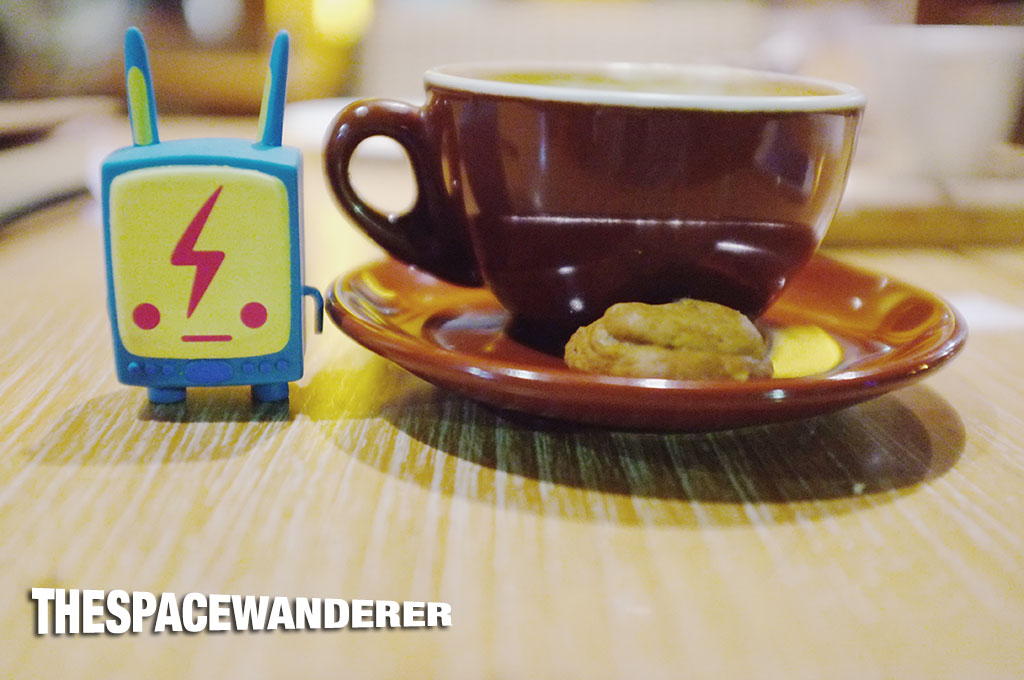 brownbag-specialty-sandwich-coffee-03