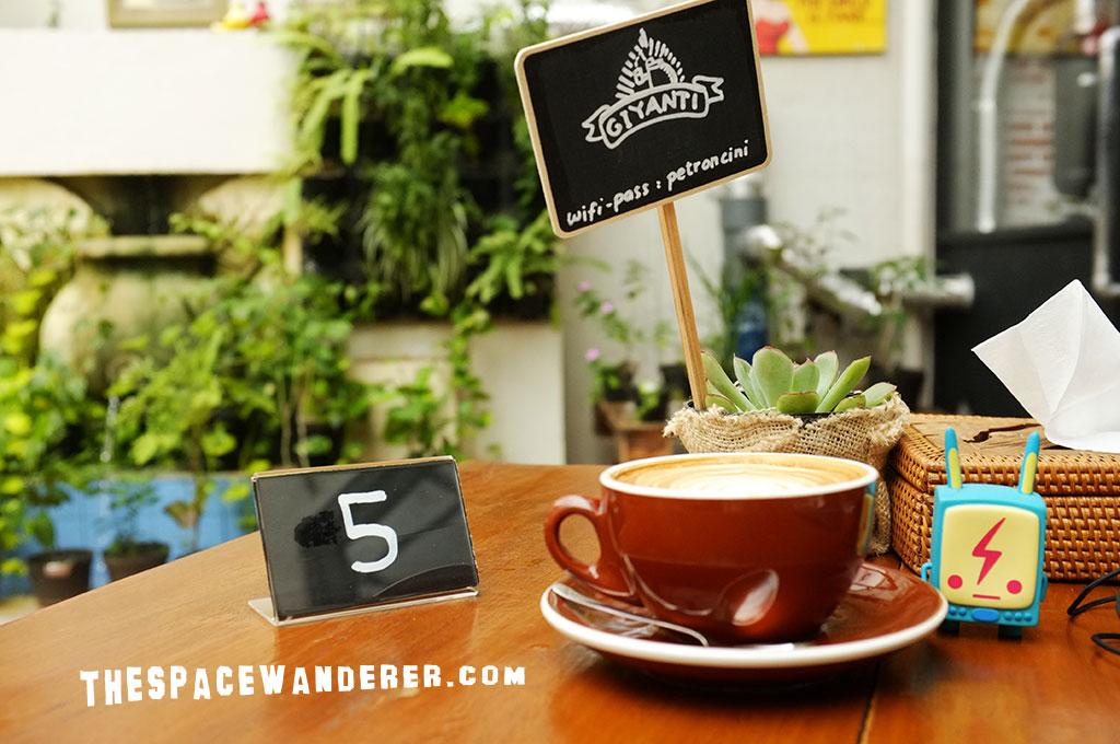 giyanti-coffee-03