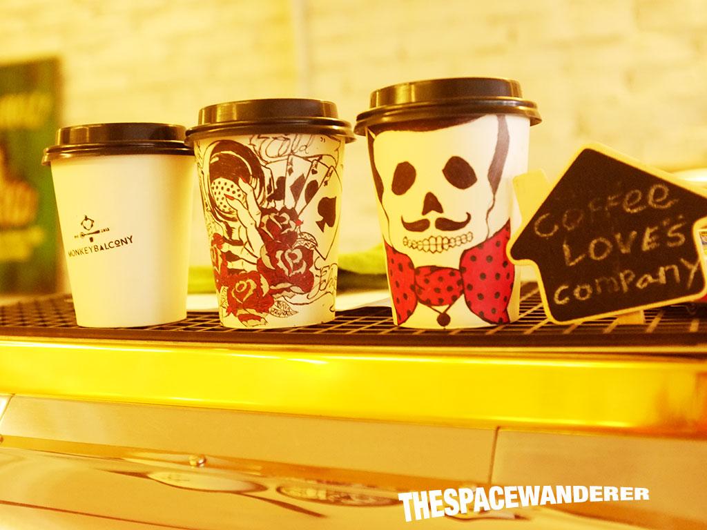 mangia-07-coffee