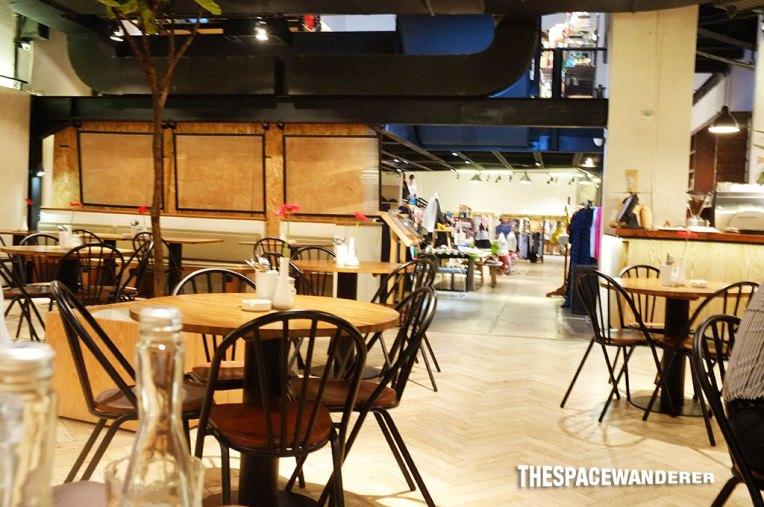 the-goods-cafe-pim-08-