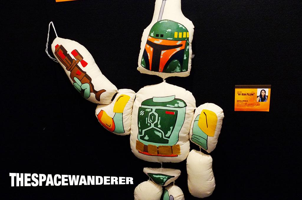 Star-Wars-Day-Jakarta-2014-20