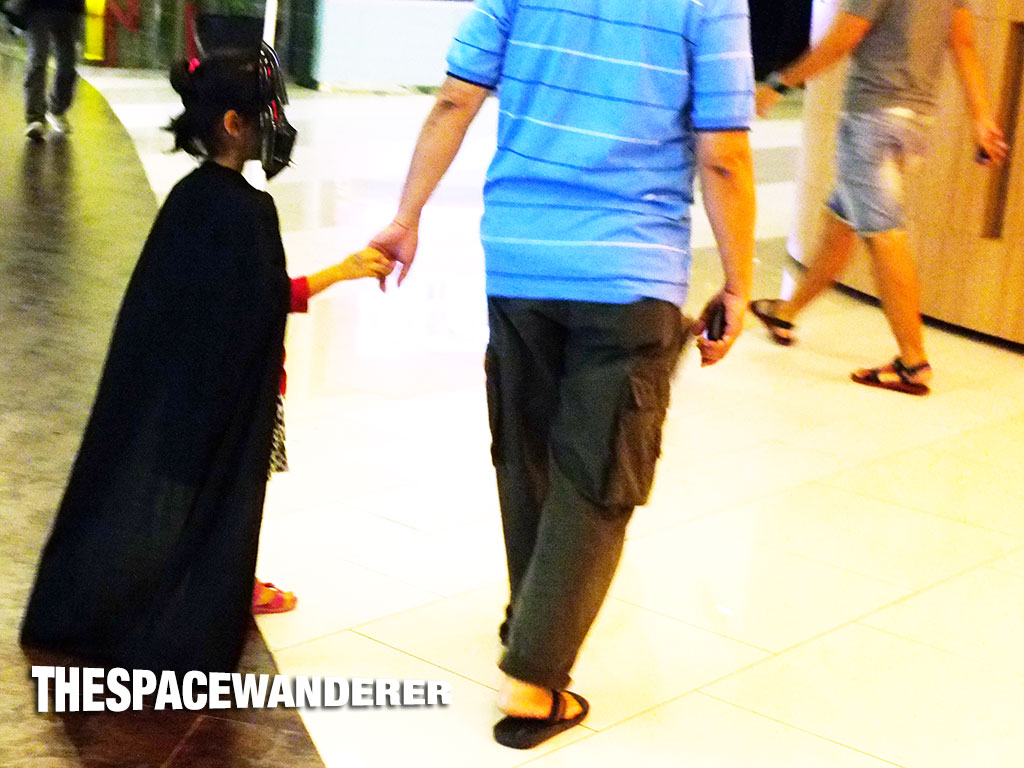 Star-Wars-Day-Jakarta-2014-24