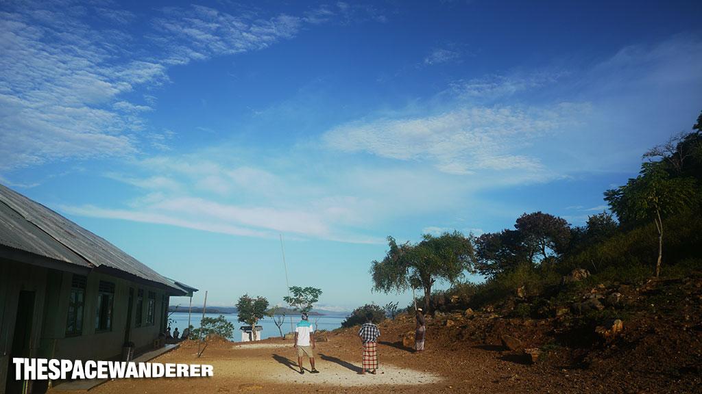 kukusan-island-d1-08