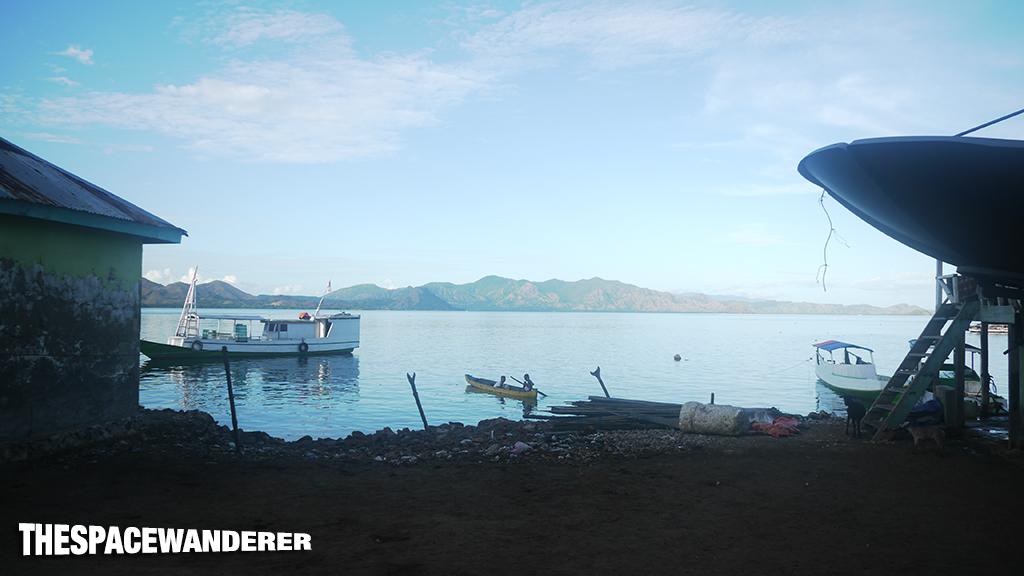 kukusan-island-d1-15-boat