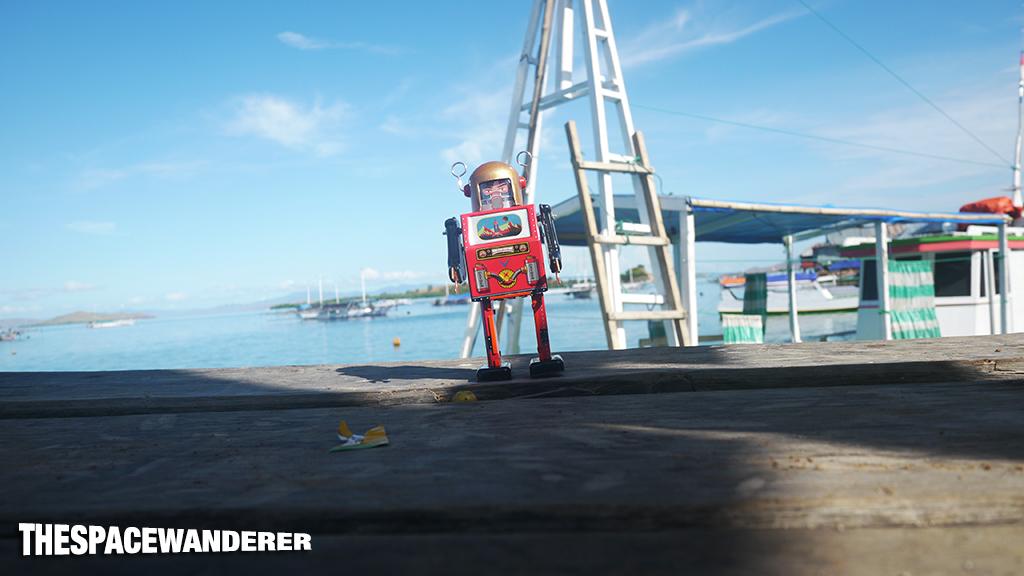 kukusan-island-d1-22-tv-spaceman