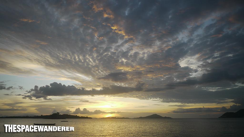 kukusan-island-d1b-21