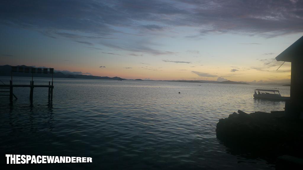 kukusan-island-d1b-27