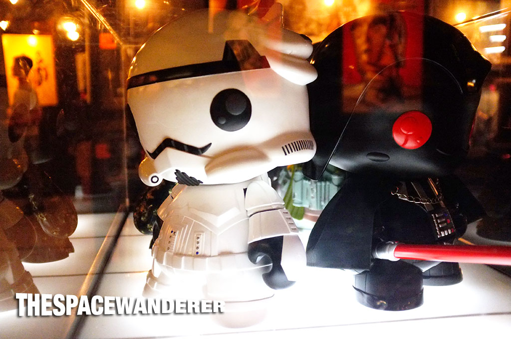 yellow-dino-01-storm-trooper