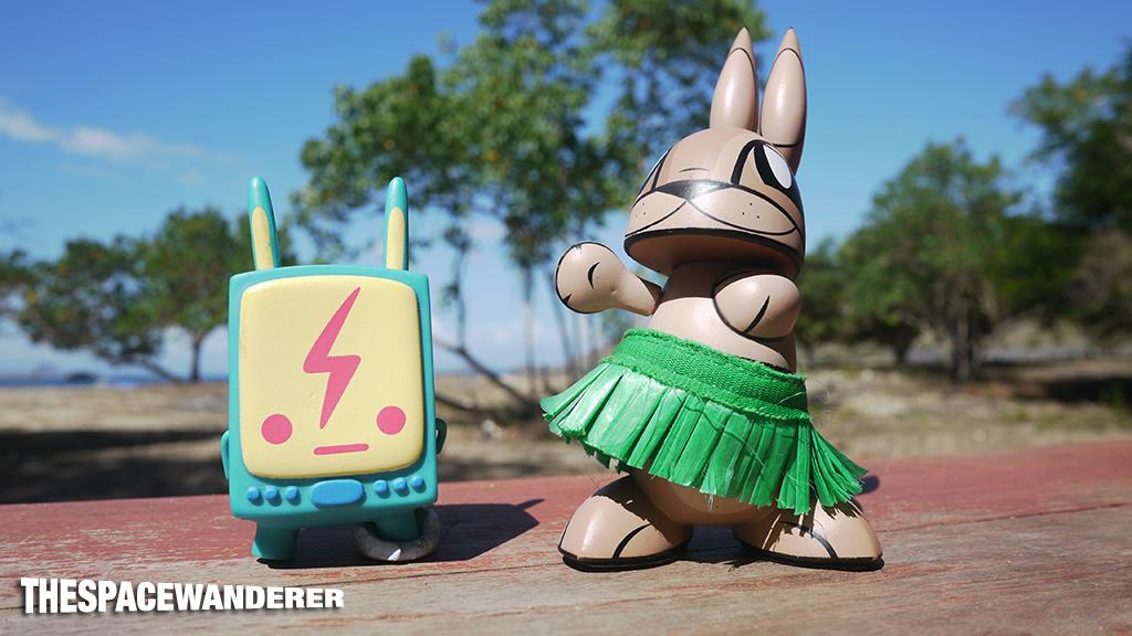 komodo-island-34-lemi-chaos-bunny