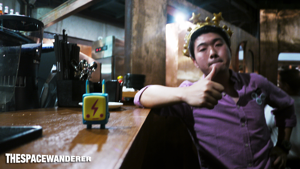 the-fctry-09-andry-suriaputra