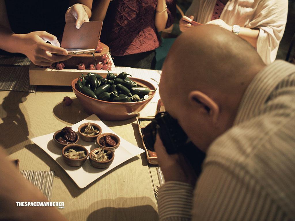 jakarta-food-bloggers-keraton