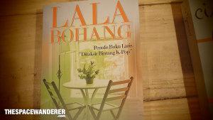 lala-bohang-01