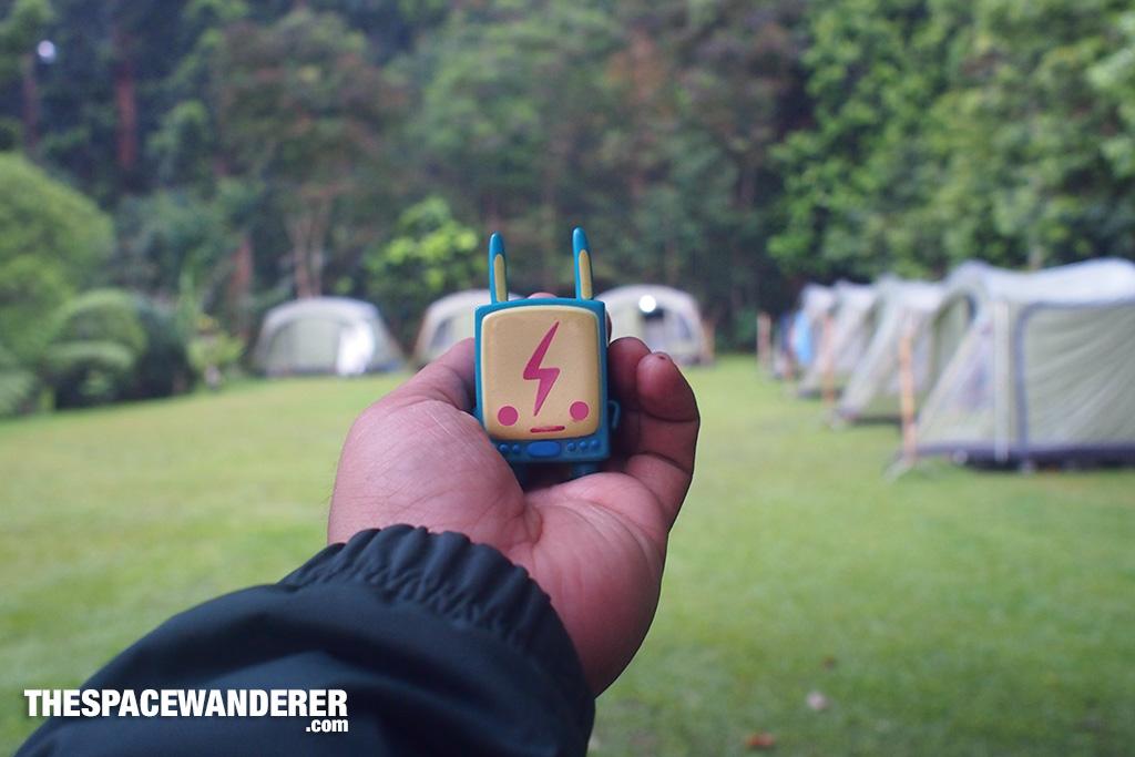 tanakita-camping-ground-sukabumi-007