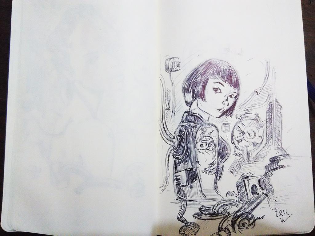 sketches-machine-girl-05