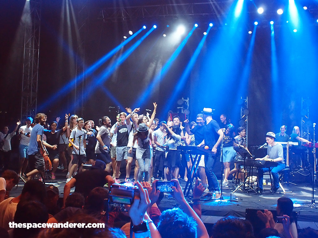 belle-and-sebastian-singapore-03