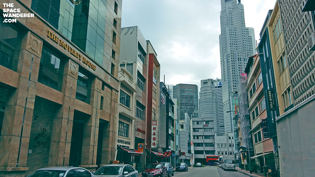 singapore-37-20160131