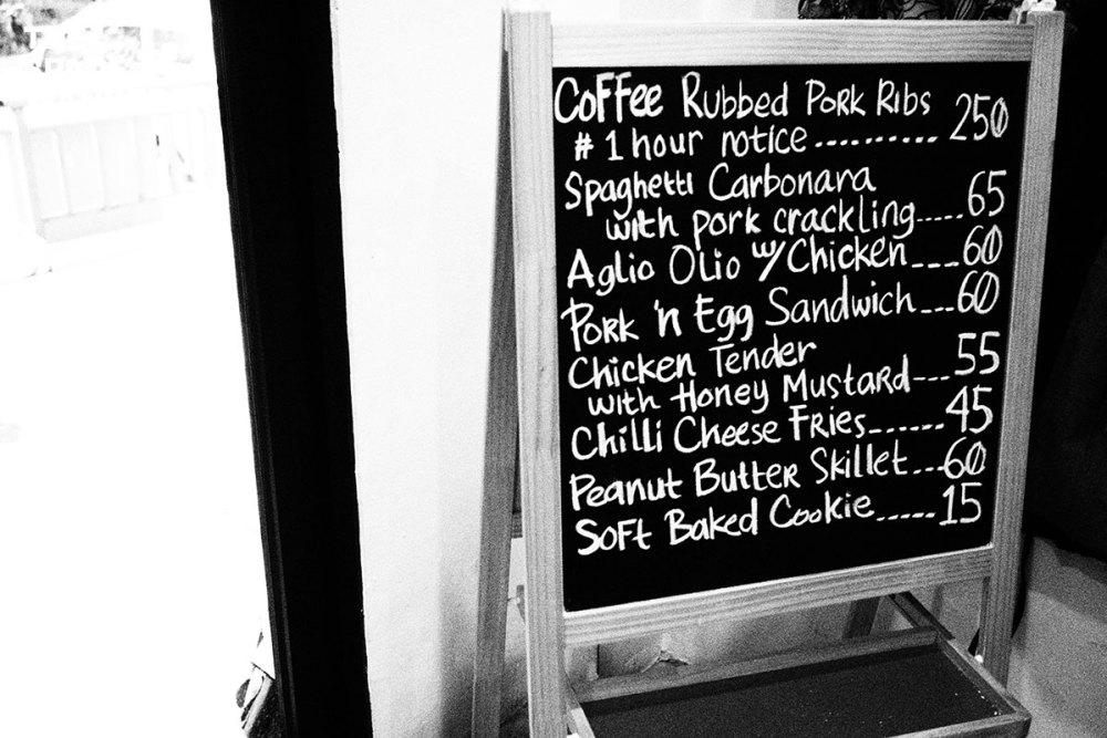 One Fine Day Coffee