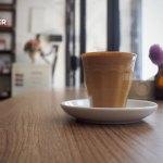 The Caffeine Dispensary