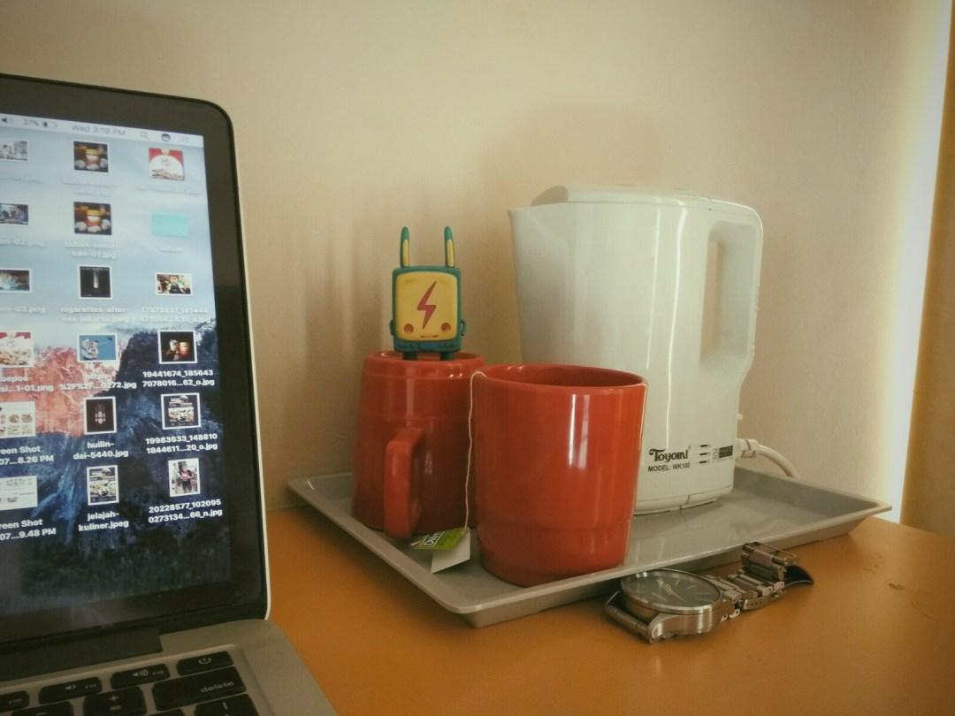 cheap hotel geylang singapore