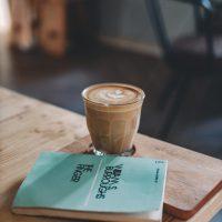 Tulua Coffee, Kelapa Gading