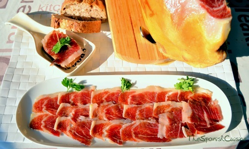 Main Dish And Side Dish Recipes