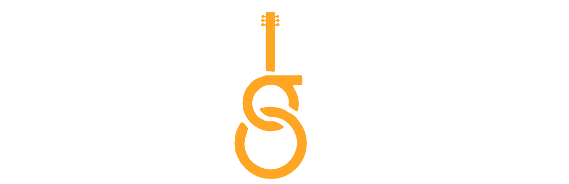 The Spanish Guitar Hub