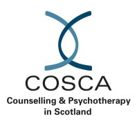 COSCA counselling skills
